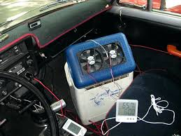Portable Ac Units For Cars Air Conditioner And Trucks Conditioning ... 8milelake 12v Car Portable Air Cditioner Vehicle Dash Mount 360 53kw With Dehumidifier Price China Ac Units For Cars And Trucks Cditioning 14000 Btu 3 In 1 Arp7014 Lloyd Ton Lp12tn Copper Condenser Ssscart Parking Heater 5kw 12v Diesel Electric Compressor Tkt20es Buy Truck Thesambacom Vanagon View Topic Unit What Is Bed Best 2018 Evaporative Small Caravan Tent