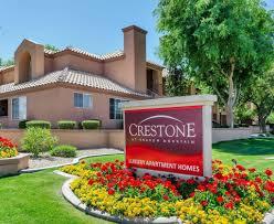 100 Paradise Foothills Apartments 3033 E Thunderbird Rd Phoenix AZ 85032 Realtorcom