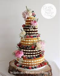 Us To Create A Cake Bespoke You All Designs Can Be Adapted Meet Your Colour Scheme And Size Choose Different Flavour Per Tier Ensuring There