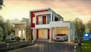 Home Design : Modern Double Storey Houses Homes Ideas For The ... 100 Home Design Double Story Storey House Plans Toronto Two Beautiful Designs Sydney In Creative Modern As Smallmoderndoublestoreyhome Arquitectura Pinterest Inspriational Residential Kimberley Bluegem Homes Home Design Small With Roofdeck Youtube Plan The Best Floor Room Pictures Kerala And India Ownit New Builders Jewel 38