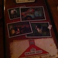 Machine Shed Restaurant Davenport Iowa by Iowa Machine Shed Davenport Ia