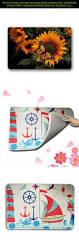 Fleur De Lis Reversible Patio Mats by Best 20 Washable Door Mats Ideas On Pinterest Farmhouse