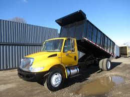 INTERNATIONAL 4300 Dump Trucks For Sale & Lease - New & Used Total ... Kansas Motor Carriers Association Afilliated With The American 29th Annual Pcc Scholarship Auction Book Pages 1 20 Text Version Withers Awarded 30th Boyd Davies Executiveinresidence Pratt Southwest Truck Parts Inc Home Facebook Lyonsblythe Named Americas Farmers Mom Of Year Trucking Companies Starting S 2001 Chevrolet C7500 Feed Delivery Truck Item Aj9344 Sol Caterpillar Equipment Dealer For And Missouri Lonnie Saloga Drilling Manager Sterling Linkedin Photos Hot Cold Big Rig Show Big Hit Crowd