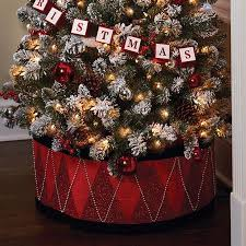 Seashell Christmas Tree Skirt by 209 Best Christmas Tree Theme Ornaments Images On Pinterest