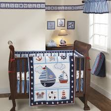Kohls Nursery Bedding by Crib Bedding