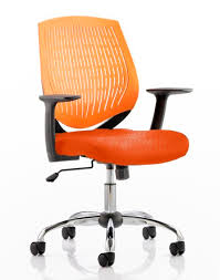 Design Your Own Dura fice Chair