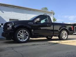 JDM 2016 F-150 Concept Truck - Ford F150 Forum - Community Of Ford ... 2017 Ford F150 Price Trims Options Specs Photos Reviews Jdm 2016 Concept Truck Forum Community Of Amazoncom World Tech Toys Svt Raptor Rc Truck Vehicle Wrap Design By Essellegi 2018 New Xl 4wd Supercab 8 Box At Fairway Serving Convertible Is Real And Its Pretty Special Aoevolution Roush Supercharged Pickup Review With Price And Lifted Trucks Laird Noller Auto Group 2017fordf150truckbg Windsor Achates Engine In Targets 37 Mpg Saudi Oil This 600plus Horsepower Rtr A Muscular Jack Lariat Muscle Vehicles Skid