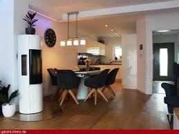 doppelhaushälfte einbauküche bayern doppelhaushälften in