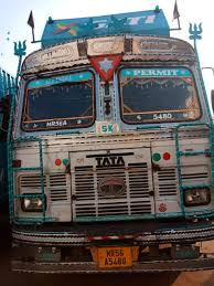 Oriental Truck Sales Photos, Chikamberpur, Ghaziabad- Pictures ... Sisu Polar Truck Sales Starts In Latvia Auto Uhaul Truck Sales Youtube Jordan Used Trucks Inc Vmax Home Facebook Natural Gas Down News Archives Todays Truckingtodays Trucking West Valley Ut Warner Center Semitruck Fleet Parts Com Sells Medium Heavy Duty Accsories Blogtrucksuvidha Illinois Car And Rentals Coffman Scania 143m 500 N100 Mdm Moody Intertional Flickr 2008 Mitsubishi Fuso Fk Vacuum For Sale Auction Or Lease