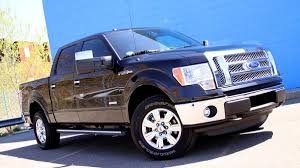 2011 Ford F-150 Lariat SuperCrew, An <i>AW</i> Drivers Log Car ... White Ford Truck Sema 2011 Drivingscene F150 Supercab Pickup Truck Item Dk9557 Sold A Wish List F250 8lug Magazine Stock 1107t Used Ford Truck St Louis Missouri Ranger Reviews And Rating Motor Trend Xlt Mt Pleasent Merlin Autos Super Duty Review Rv Lariat Used Srw 4wd 142 Xl At 4x4 Supercrew Photo Gallery Autoblog The Company Image
