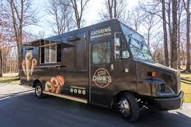 100 Food Truck For Sale Nj Chanks Pizza Cones Philadelphia S Roaming Hunger