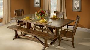 Amish 3 In 1 High Chair Plans by Amish Store With Amish Furniture For Sale In Lancaster Pa
