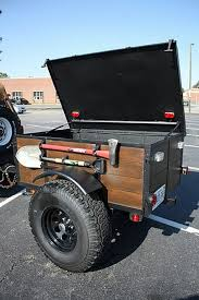 79 Image+Truck Tool Box Ideas & Truck Box Accessories | Design Ideas ... Dee Zee Low Profile Single Lid Crossover Truck Toolbox Youtube Tool Boxes Cap World Bak Box 2 92501 052015 Nissan Frontier 6 Bed Alinium Roof Rack Accsories Great Racks Ohio Truck Accsories Professional Accessory Installation Detailing Mounting Scale Rc Truck Stop 79 Imagetruck Ideas Uws 72 In Alinum Deep Extra Wide Heartland Beds And Httruckbeds Twitter 2018 Titan Pickup Usa