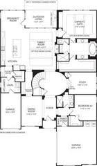 Drees Homes Floor Plans Austin by Drees Homes Nine Oaks Coppell Tx 3 Rebates Free Move Up