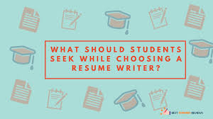 What Should Students Seek While Choosing A Resume Writer? Top Rated Resume Writing Service From Professional Writers Basic Tips How The Best Rumes Are Written Example Journalism Inspirational Sample Science Resume Dallas Services Executive Level Olneykehila Hairstyles Examples Super Good Chicago 30 View Hire Writer Hudsonhsme Resumeting Preparation With Customer Skills My Seriously Awesome Flamingo Spa Yyjiazhengcom Writing Sites Homeworks Help