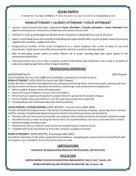 Pin By ResumeTemplates101 On Best Hospitality Resume Templates Samples