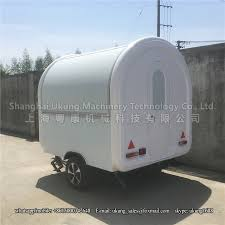 Stainless Steel Food Truck Equipment For Food Truck-in Trailer From ... Food Truck Wikipedia China Famous Style Mobile Mini Truck Equipment For Sale Good Quality Cart With Different Kinds Of Kitchen Attractive Catering Complete Cooking Snghai Yuanjing Coltd Wilkinson Systems Pin By Foodcartfactory On Telescope Mobile Food Van Yjfct06 Want To Get Into The Business Heres What You Need How Start A Business In Florida Bizfluent Healthy Grill Usa Units Layout 2018 Popular Hot Sales Electric