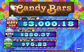 Candy Bars - Oregon Lottery Hersheys 20650 Candy Bar Full Size Variety Pack 30 Count Ebay The Brighter Writer Snickers Cheesecake Or Any Other Left Over Images Of Top Names Sc Best 25 Bars Ideas On Pinterest Table Take 5 Removing Artificial Ingredients From Onic Chocolate 10 Selling Bars Brands In The World Youtube Hollywood Display Box A Vintage Display Box For Flickr Ten Ultimate Power Ranking Banister Amazoncom Twix Peanut Butter Singles Chocolate Cookie 13 Most Influential All Time Old Age Over Hill 60th Birthday Card Poster Using Candy