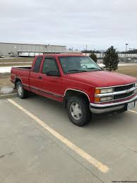 1996 Chevrolet C/k 1500 For Sale ▷ Used Cars On Buysellsearch 1996 Chevrolet Ck 1500 Series Information And Photos Zombiedrive Gmc Sierra Questions 1994 4l60e Transmission Shifting Chevy Silverado On 24 2 Crave No 7 With 2953524 Lexani Tires C3500hd 08400 A Express Auto Sales Inc Trucks Fesler Impala Ss For Sale Used 4x4 Truck 36937a It Would Be Teresting How Many Z71 Ls1tech Camaro Febird Forum Chevroletgmc Utility Service Getting A Youtube Ctennial Edition 100 Years Of How To Increase Fuel Mileage 88