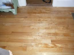 Maple Hardwood Flooring Pictures by Interstate Flooring And Stairs