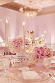 Pink White And Gold Birthday Decorations by Best 25 Pink And Gold Wedding Ideas On Pinterest Gold Big