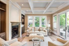 Popular Living Room Colors 2017 by 7 Paint Colors That Can Boost The Value Of Your Home Cbs News