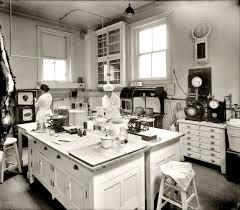 BathroomAdorable Images About Kitchen Kitchens Photos Fceabafff 1920s Decor In House 1920 Style Craftsman