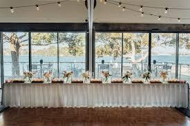 100 The Deck House House Sydney Wedding Venue Real Weddings