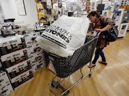 Bed Bath Beyond Furniture by Bed Bath U0026 Beyond U0027s Coupons Hurt Profits Business Insider