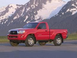 Used Toyota Tacoma For Sale Phoenix, AZ - CarGurus