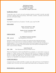10-11 Sample Resumes Social Workers | Tablethreeten.com 89 Sample School Social Worker Resume Crystalrayorg Sample Resume Hospital Social Worker Career Advice Pro Clinical Work Examples New Collection Job Cover Letter For Services Valid Writing Guide Genius Volunteer Experience Inspirational Msw Photo 1213 Examples For Workers Elaegalindocom Workers Samples Best Interest Delta Luxury Entry Level Free Elegant Templates Visualcv