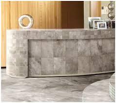 American Olean Chloe Mosaic Tile by Bathroom American Olean Ceramic Subway Tile Backsplash
