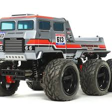Rc Dynahead 6X6 G6-01Tr / Tamiya USA Rc Dynahead 6x6 G601tr Tamiya Usa Booth 2018 Nemburg Toy Fair Big Squid Rc Car And Tamiya Trailer Truck Modification Tech Forums 114 Grand Hauler Tamiya Truck King Hauler Black Car Kits Trucks Product 110 Team Hahn Racing Man Tgs 4wd Semi Truck Kit Rtr 1100 Pclick Scale 6x4 Chassis From Scale Parts Astec Models Model Mercedesbenz Arocs 3348 Tipper 14th Plastic Fmx Cab Assembly 114th Knight Semitruck Scania Front Lightbar V2 5000