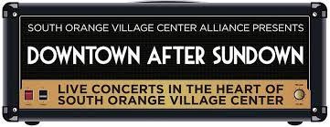 Irvington Halloween Festival Poster Contest by 2017 Downtown After Sundown Live Music Concerts Roars Into Its 8th