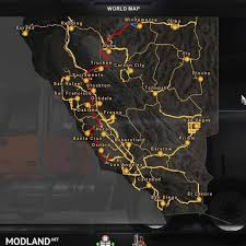 Truck Maps Google Maps For Truck Drivers Youtube : Maps Google Maps Navigation Gps Euro Truck Simulator 2 Ets2 128 Mod Bing Vs Comparing The Big Players Assistant In Fresh Aims To Be Less Distracting When For Truck Drivers Android Youtube Sygic Bring Life Maps Driving Directions Google Stack Overflow Works With Apple Carplay Following Ios 12 Update Route Planner For Trucks Best Image Kusaboshicom Future Transportation Technology Trucking Industry The Very Mods Geforce Routing Api Enterprise Hypegram Being A Driver On Siberias Ice Highway Is One Of