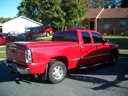 100 Gmc Trucks My GMC Spunkyodies Blog