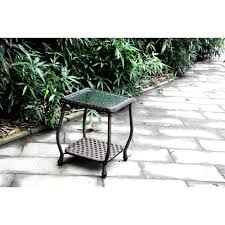 100 Mainstay Wicker Outdoor Chairs Furniture Cozy Furniture Design With S Patio