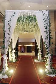 Add To Board Rustic Indoor Decorations By Our Wedding Event Organizer