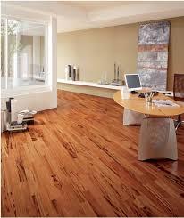 Brazilian Teak Hardwood Flooring Photos by Brazilian Hardwood Flooring Brazilian Cherry Jatoba Santos