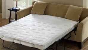 sofa fascinate inflatable sofa bed in sri lanka delicate