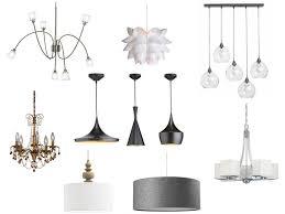 modern dining room light fixtures 21 ideas enhancedhomes org