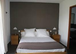 chambre d hotes grimaud nos chambres villa chambres d hôtes b b grimaud
