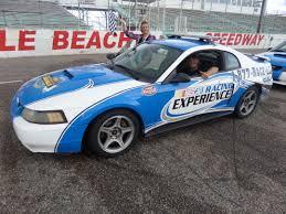 100 Nascar Truck For Sale Myrtle Beach Speedway NASCAR Racing Experience