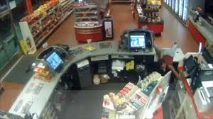 Video Captures Woman Stealing Lottery Tickets In St Louis MO | FL ... Iteam Trucks Identified In Deadly I55 Nb Crash At Arsenal Rd New Restaurant Bar Edwardsville Il Will Offer Craft Beer Taco Bell On American Inrstates Beelman Truck Company Flickr Trucking Reddaway Proposal P 201708 Take 2 Frameless Dump Youtube Wilson Trucking Corp Yenimescaleco Our Services Evrard Strang Cstruction