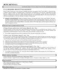 Resume Objective For Health Care Assistant Healthcare Project Management Manager Example Construction Resum