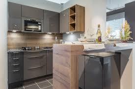 reddy küchen potsdam 14467 potsdam nördliche innenstadt