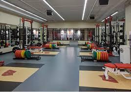 facility spotlight kiefer flooring usa