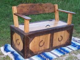 top 25 best boys toy box ideas on pinterest big toy box wood
