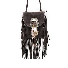 handbags u2013 west coast cowgirl