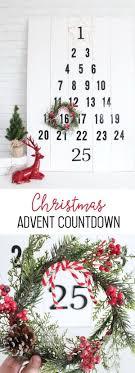 15 Best Christmas Decor for Household Diy & Home